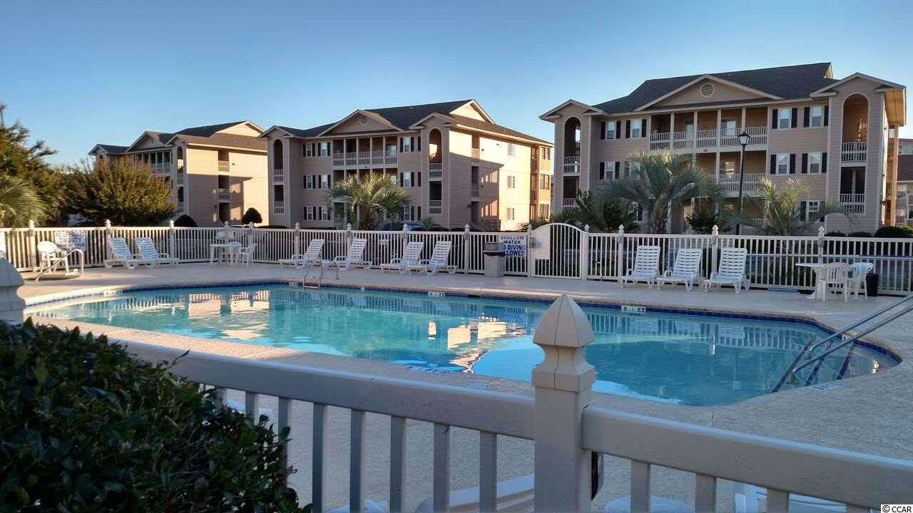 Have you seen this  J property for sale in North Myrtle Beach