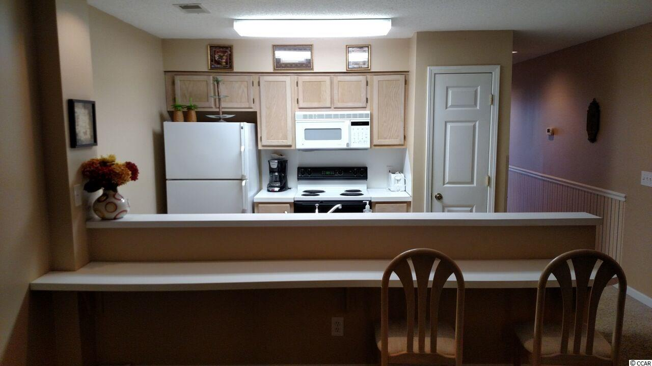 condo for sale at  J for $91,900