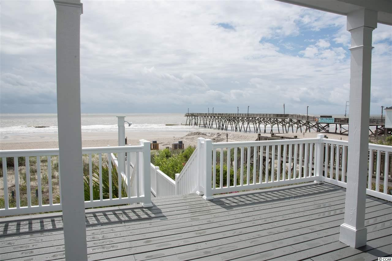 Additional photo for property listing at 13A N Seaside Drive 13A N Seaside Drive Surfside Beach, South Carolina 29575 United States