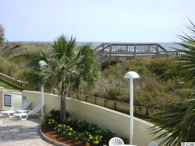 Surfside Realty Company - MLS Number: 1709842