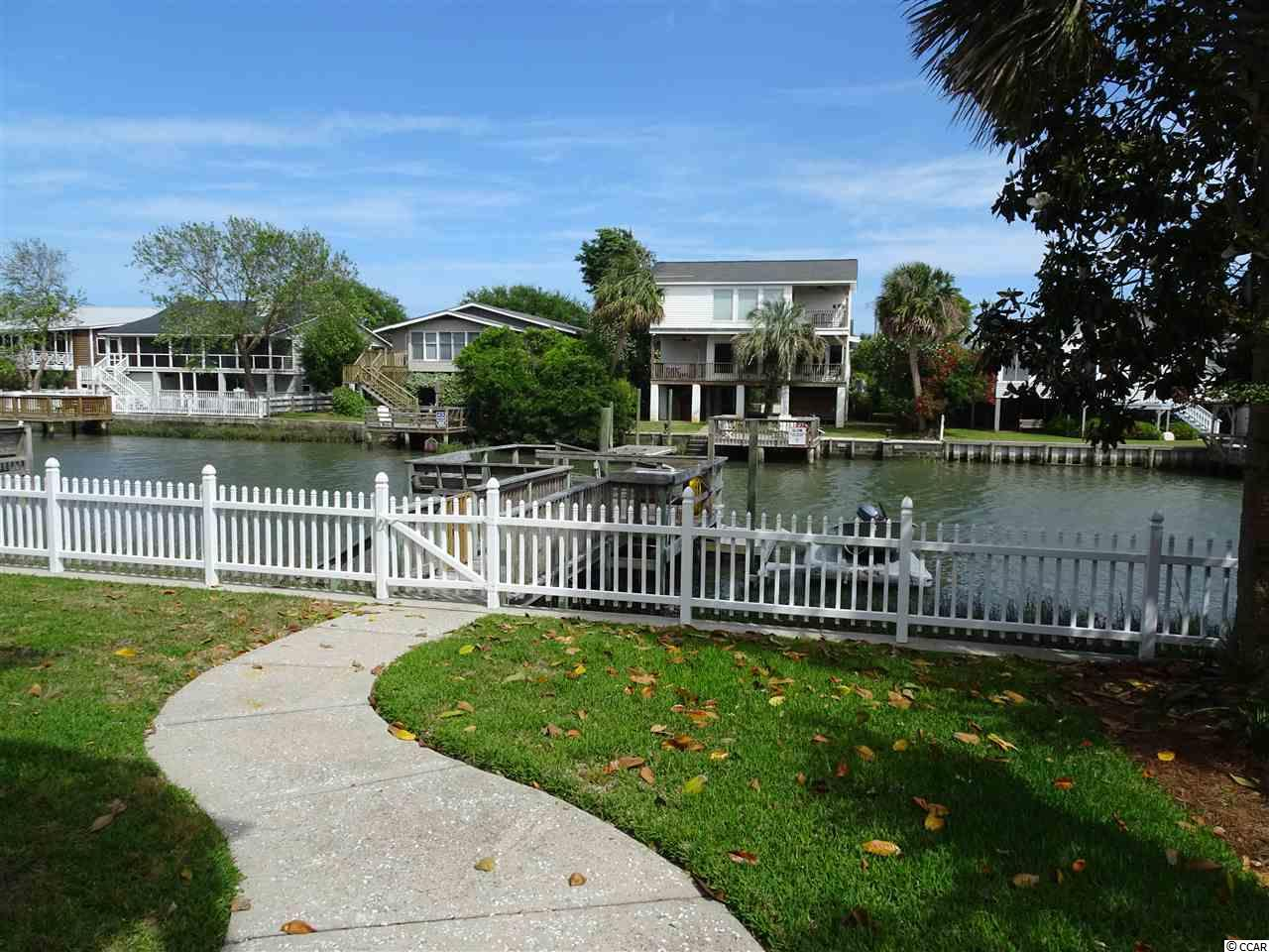 Surfside Realty Company - MLS Number: 1709867