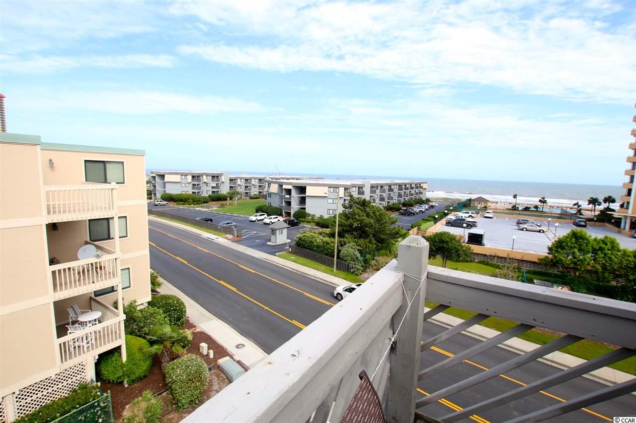 Check out this 2 bedroom condo at  Shipwatch Pointe