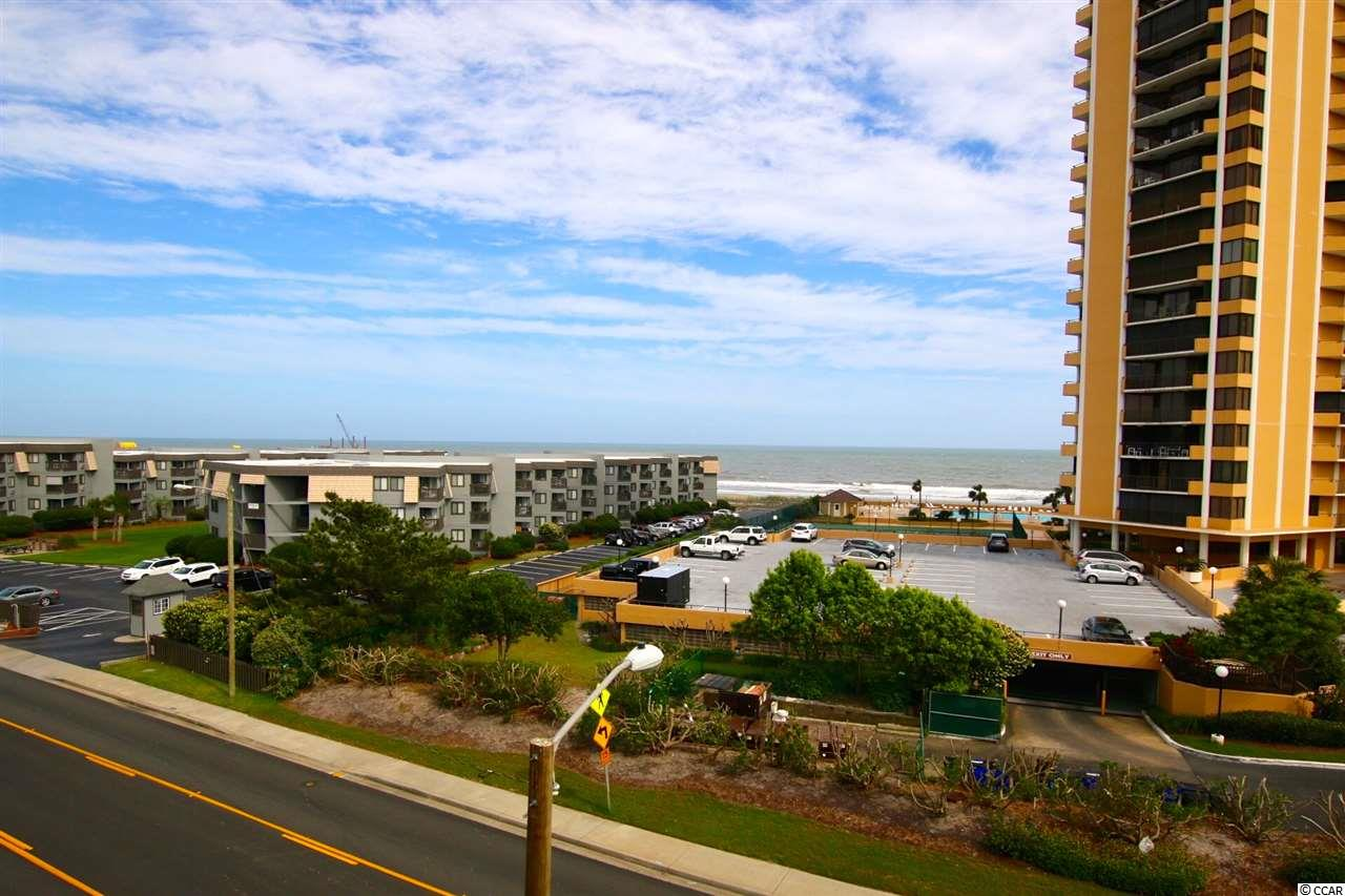 This 2 bedroom condo at  Shipwatch Pointe is currently for sale