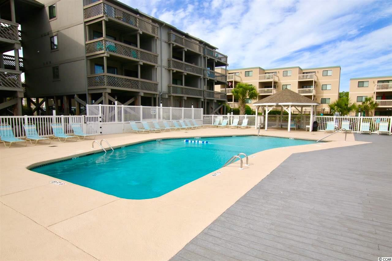 Interested in this  condo for $129,900 at  Shipwatch Pointe is currently for sale