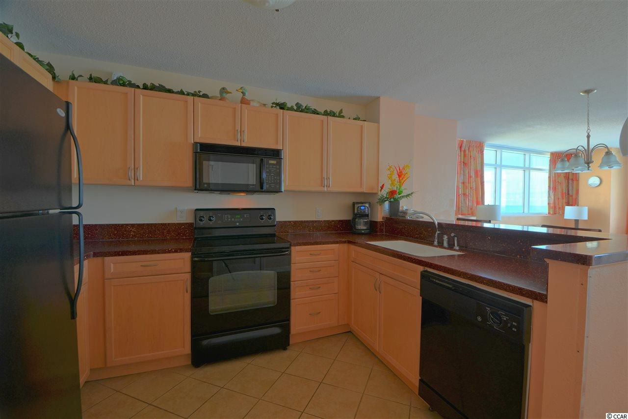 View this 3 bedroom condo for sale at  Prince Resort 1 in North Myrtle Beach, SC