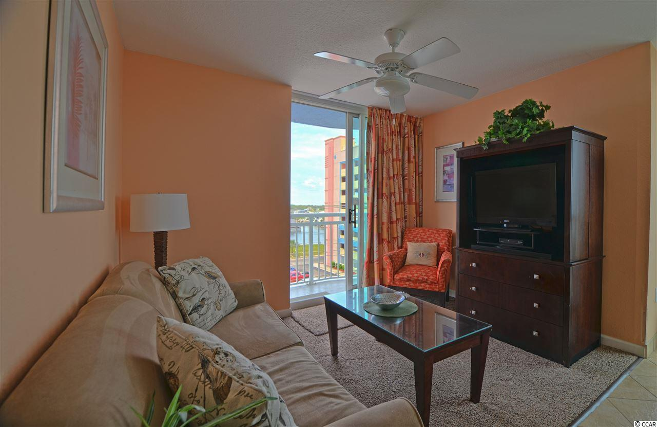This property available at the  Prince Resort 1 in North Myrtle Beach – Real Estate
