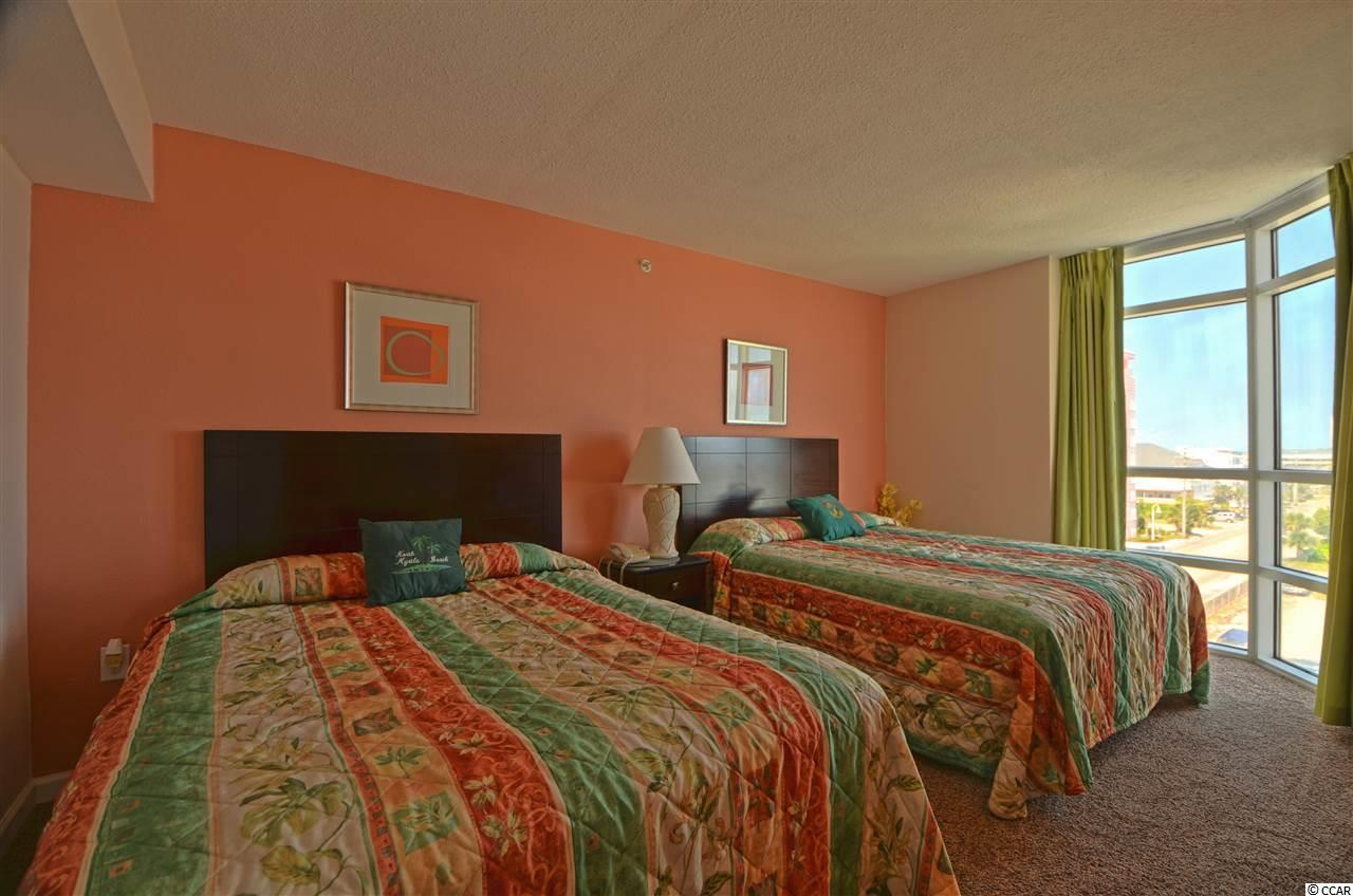 Real estate listing at  Prince Resort 1 with a price of $413,017