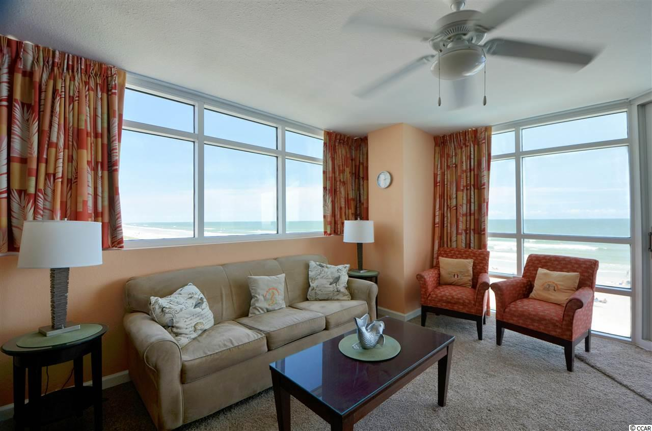 condo at  Prince Resort 1 for $413,017