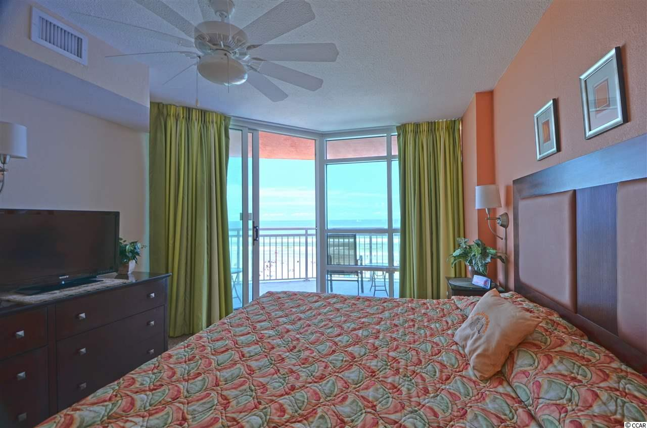 This 3 bedroom condo at  Prince Resort 1 is currently for sale