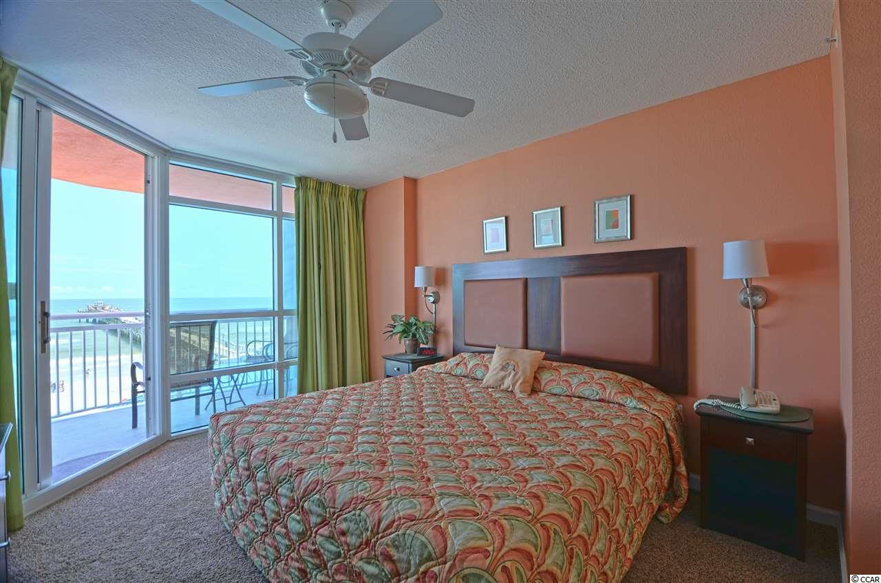 Interested in this  condo for $413,017 at  Prince Resort 1 is currently for sale