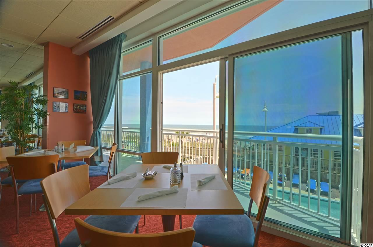 Have you seen this  Prince Resort 1 property for sale in North Myrtle Beach
