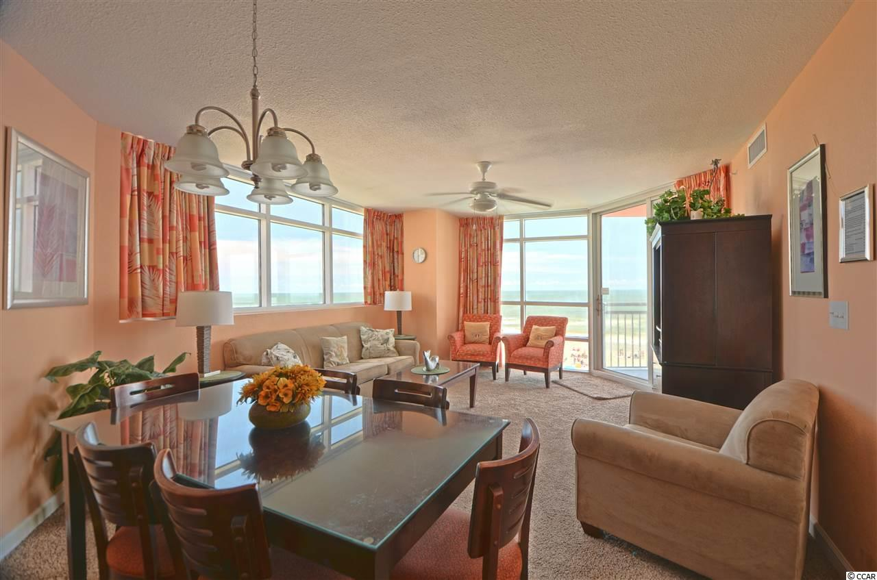 Another property at  Prince Resort 1 offered by North Myrtle Beach real estate agent