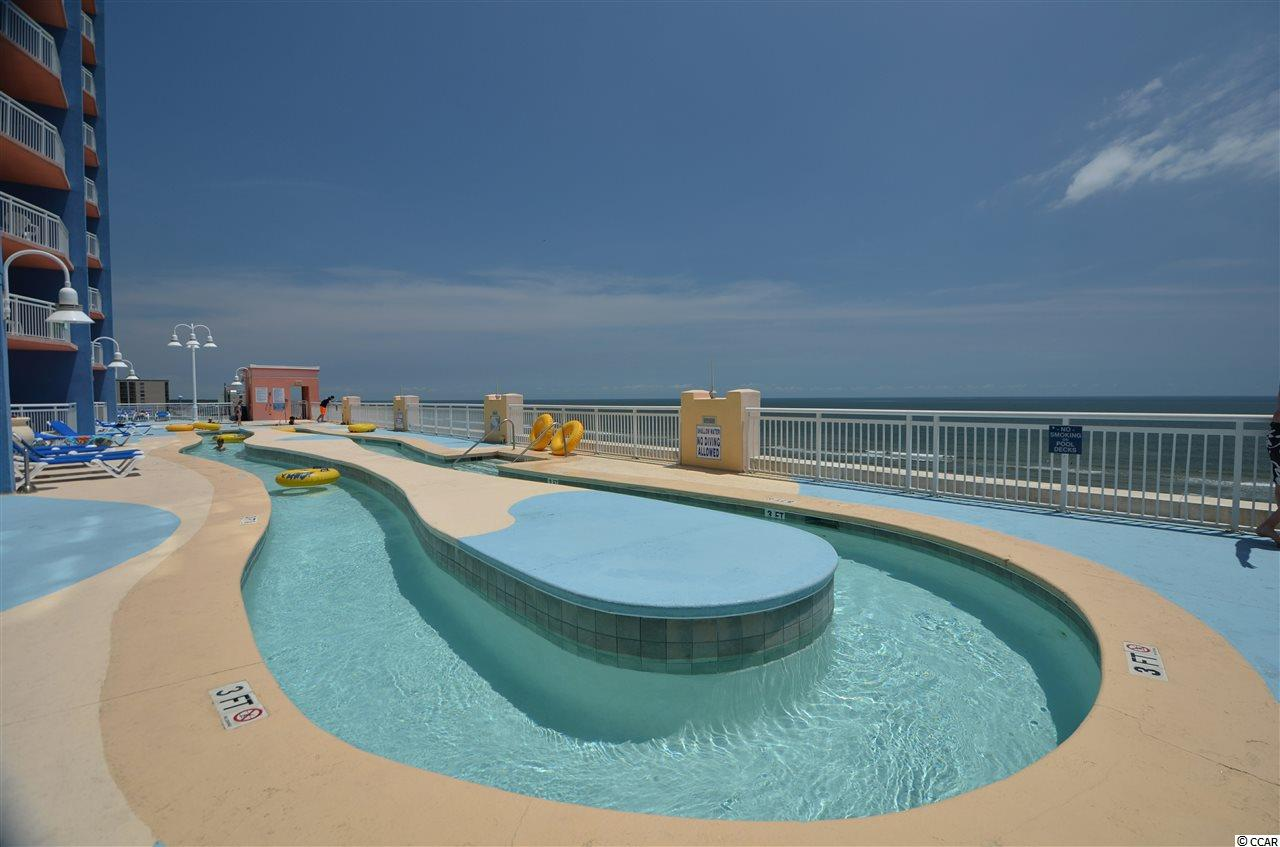 Contact your real estate agent to view this  Prince Resort 1 condo for sale