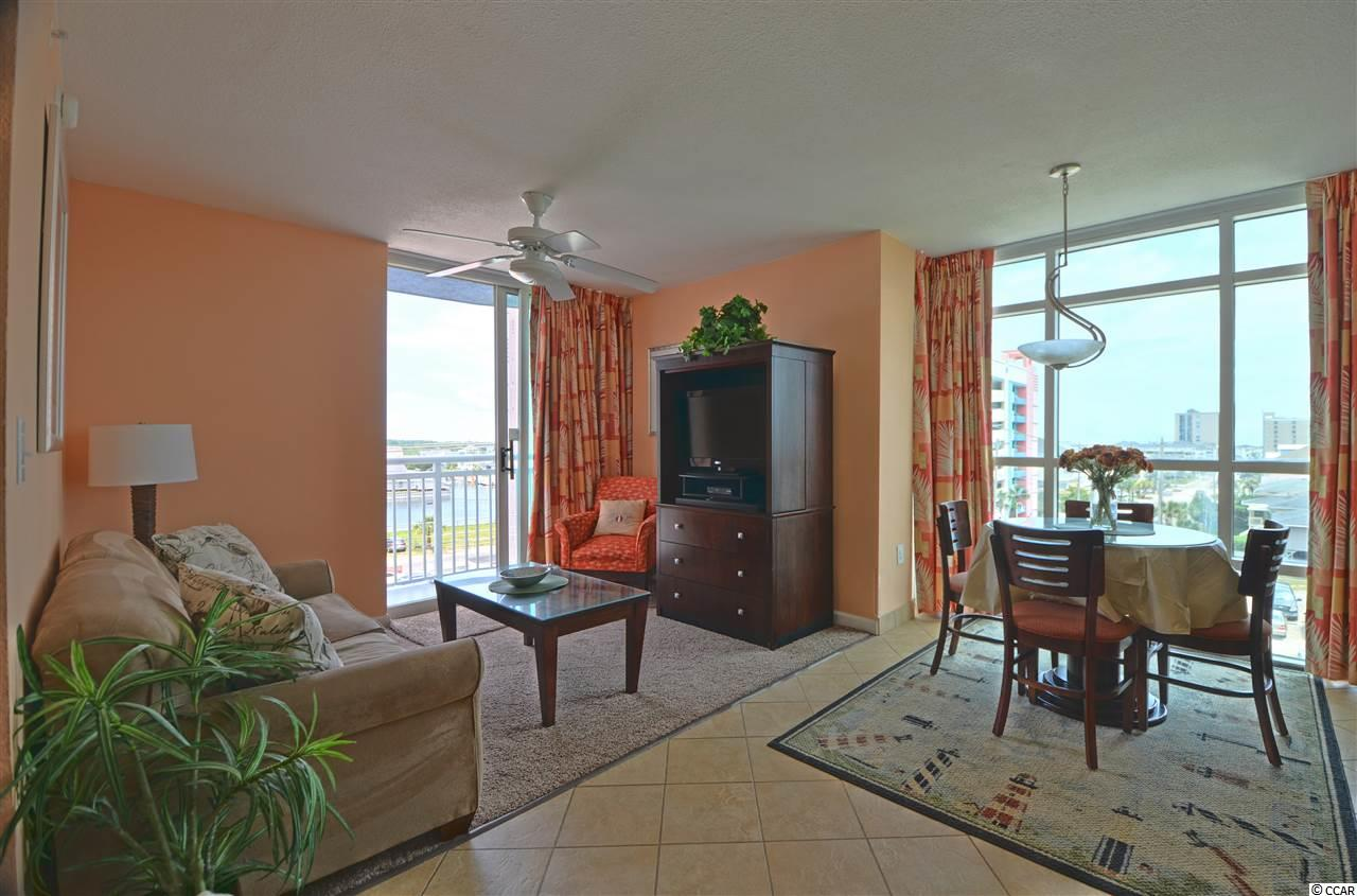 Contact your Realtor for this 3 bedroom condo for sale at  Prince Resort 1