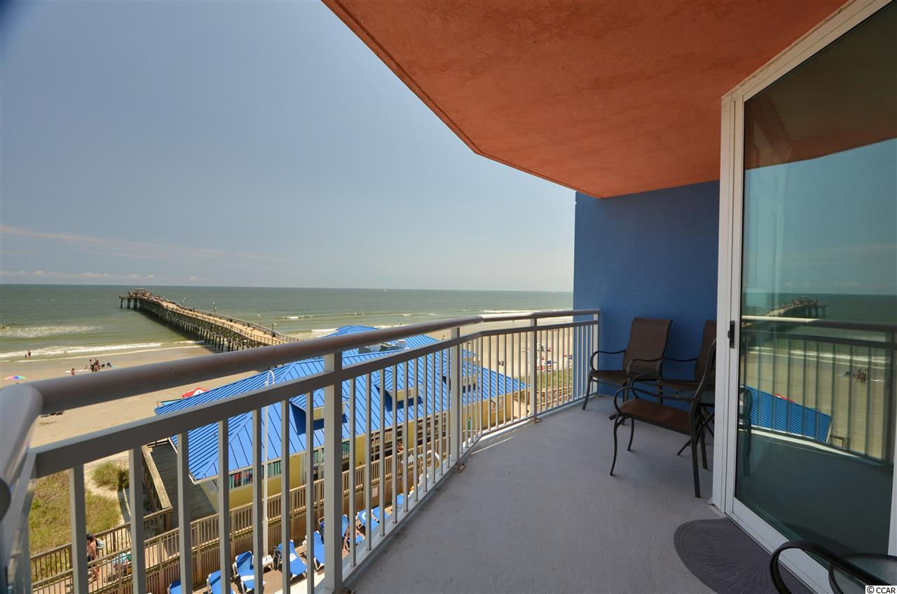 condo for sale at  Prince Resort 1 for $413,017