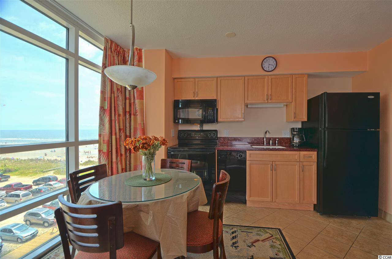 Real estate for sale at  Prince Resort 1 - North Myrtle Beach, SC