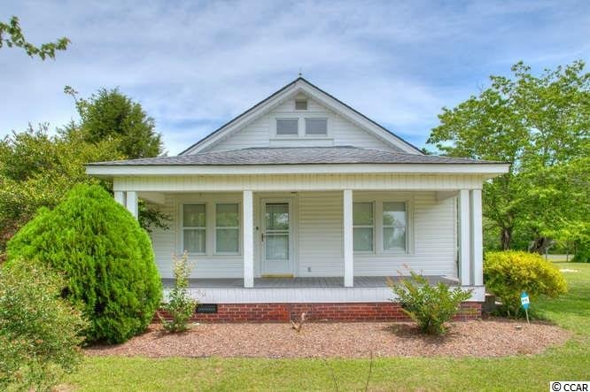4210 Whiteville Rd NW, Ash, NC 28420