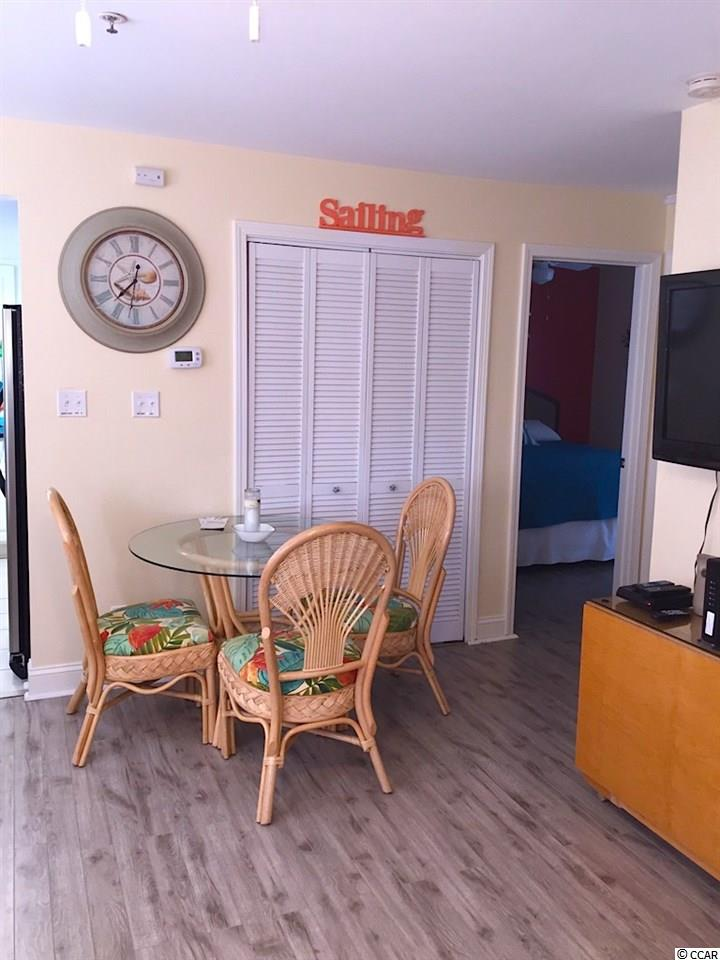 View this 2 bedroom condo for sale at  Island Palms in North Myrtle Beach, SC
