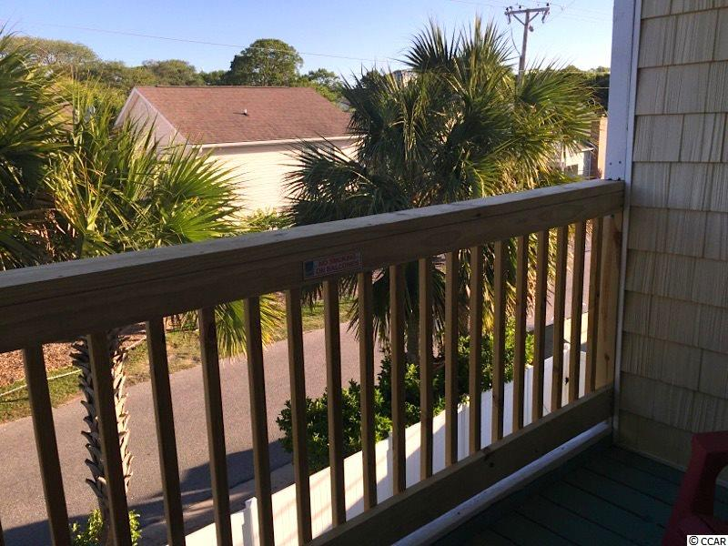 Another property at   Island Palms offered by North Myrtle Beach real estate agent