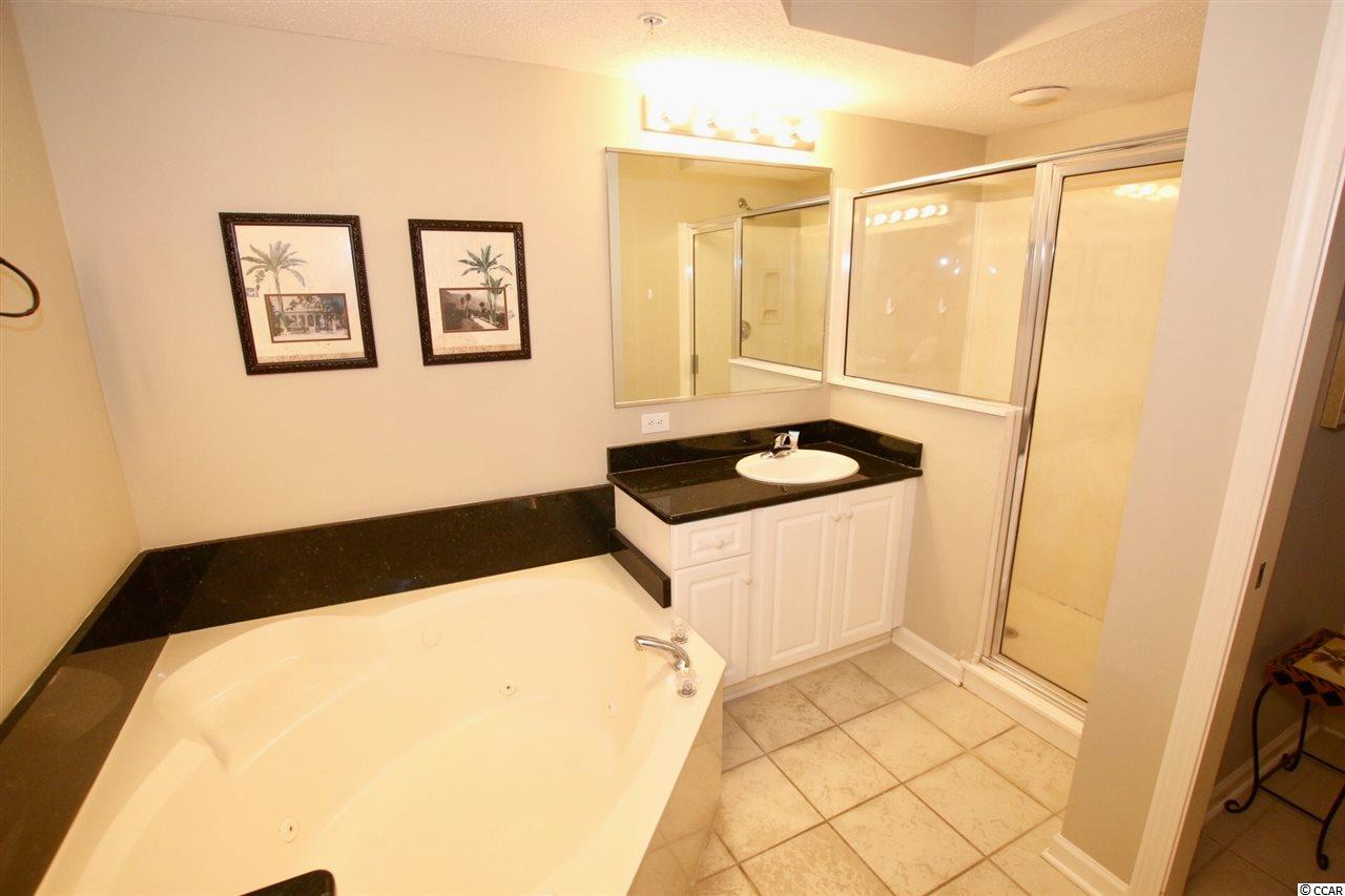 This property available at the  North Tower Barefoot in North Myrtle Beach – Real Estate