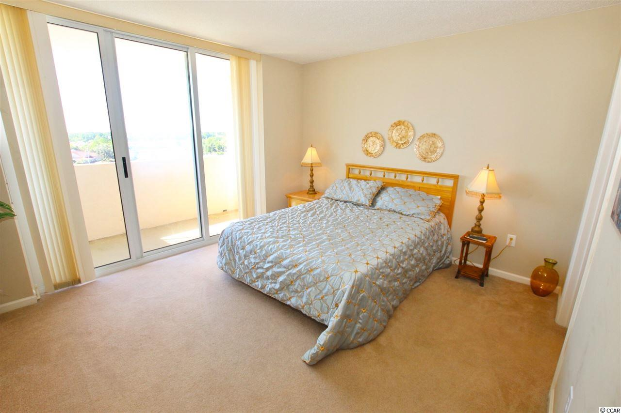 Real estate listing at  North Tower Barefoot with a price of $289,900