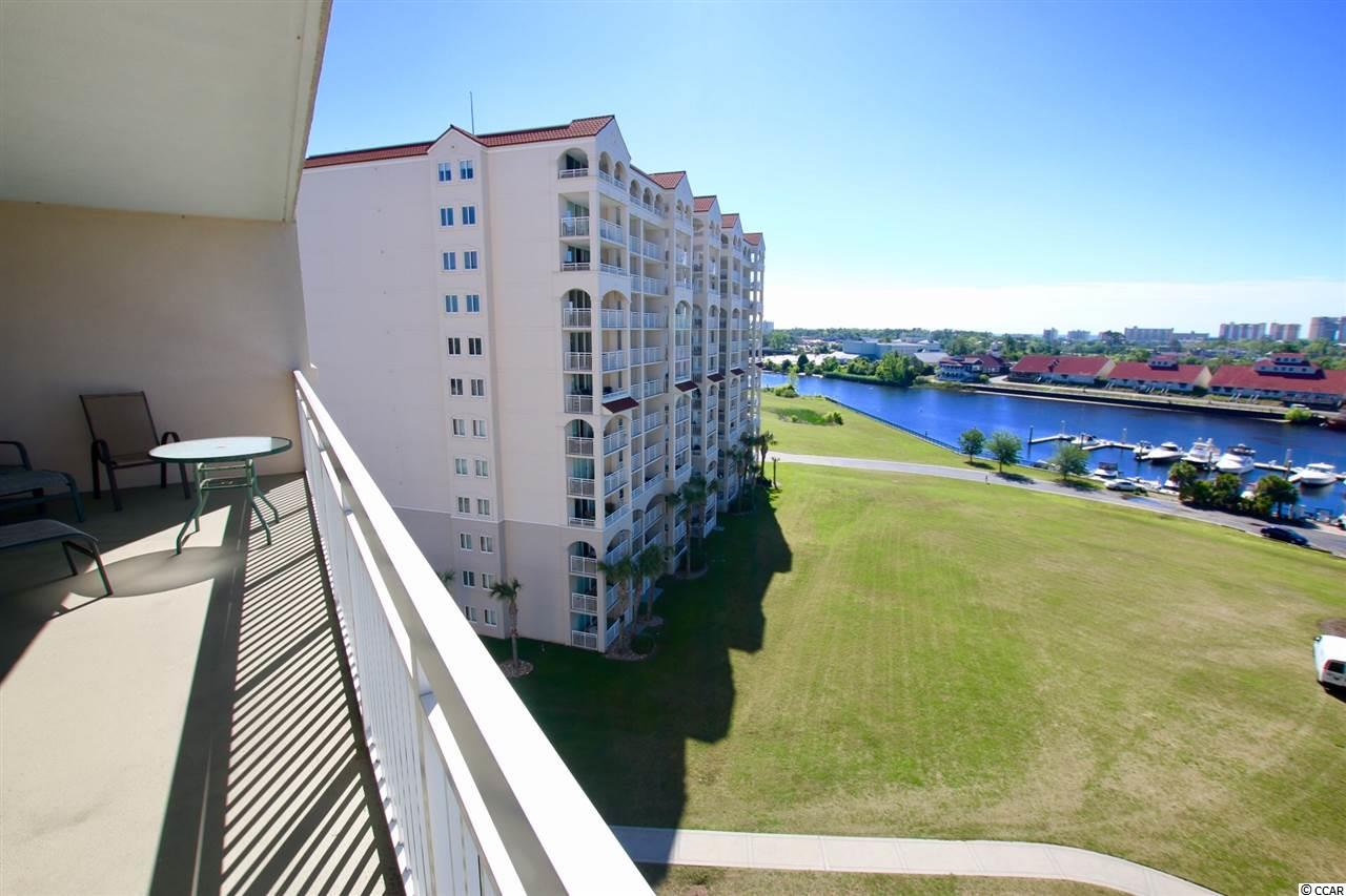 Contact your real estate agent to view this  North Tower Barefoot condo for sale