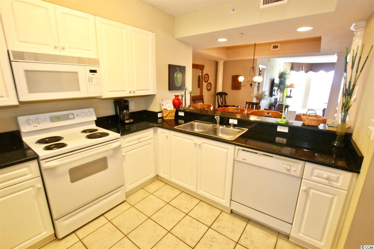 North Tower Barefoot condo at 4801 Harbour Pointe Drive for sale. 1709893