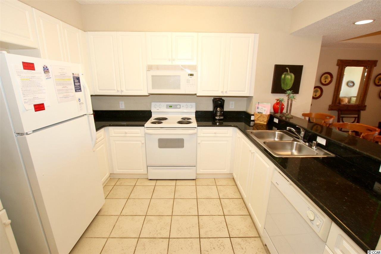 condo for sale at  North Tower Barefoot for $289,900