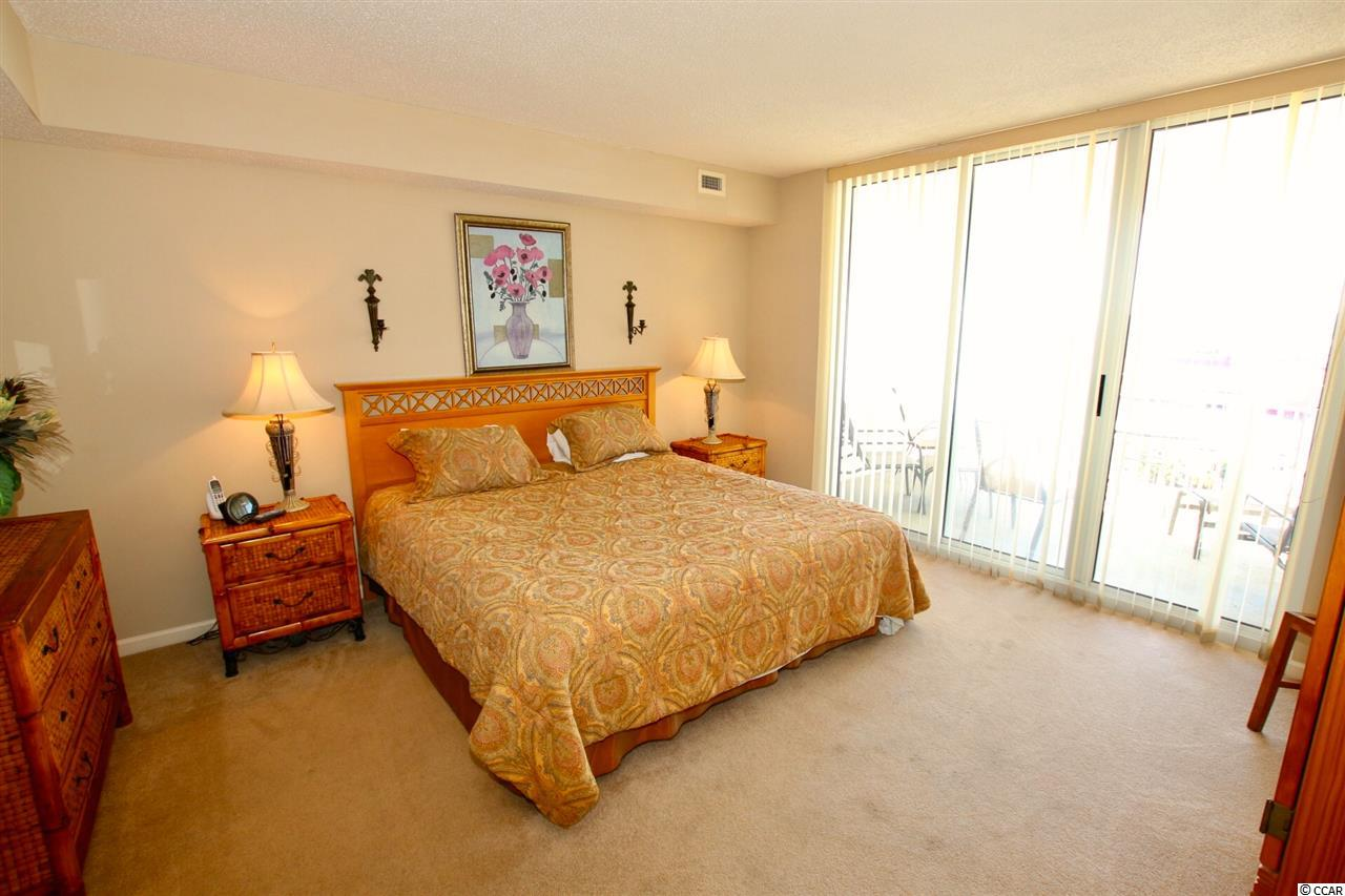 condo for sale at  North Tower Barefoot at 4801 Harbour Pointe Drive North Myrtle Beach, SC