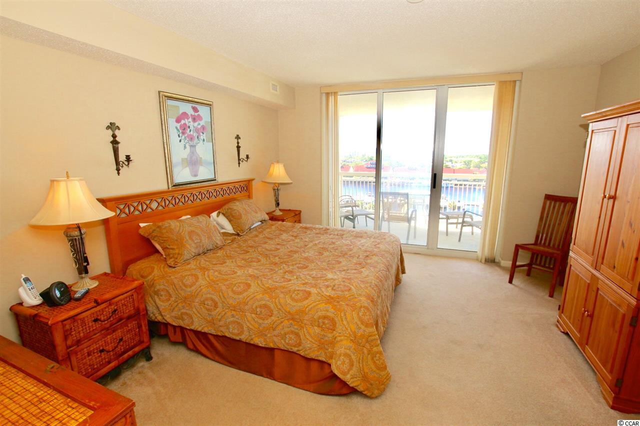 MLS #1709893 at  North Tower Barefoot for sale