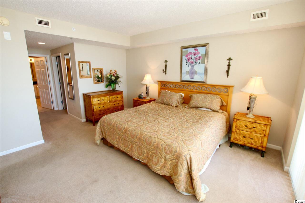 Real estate for sale at  North Tower Barefoot - North Myrtle Beach, SC