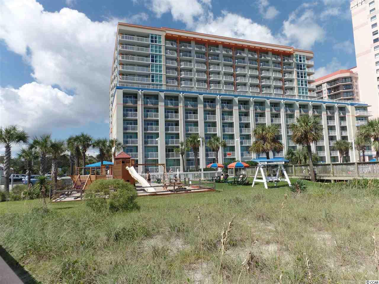 5200 n ocean blvd myrtle beach sc for 1 bedroom suites in myrtle beach sc