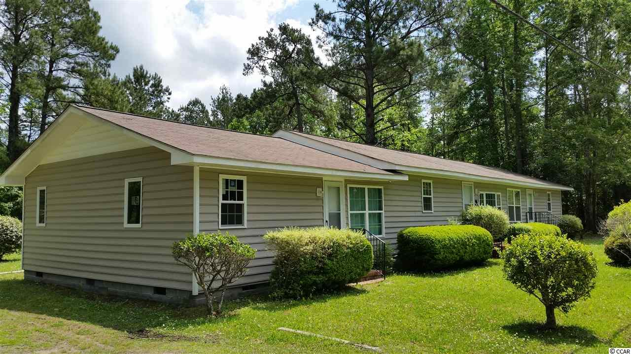 135 Gore Road, Conway, SC 29526