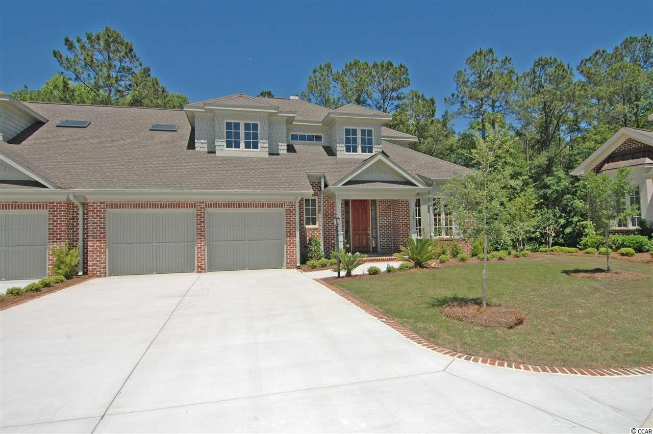 MLS#:1709896 Low-Rise 2-3 Stories 228 Harbor Club Drive