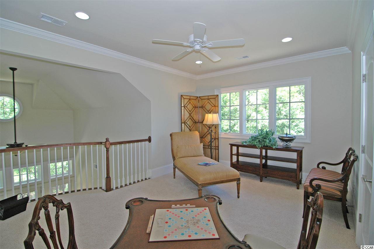 View this 3 bedroom condo for sale at  Harbor Club Villas in Pawleys Island, SC