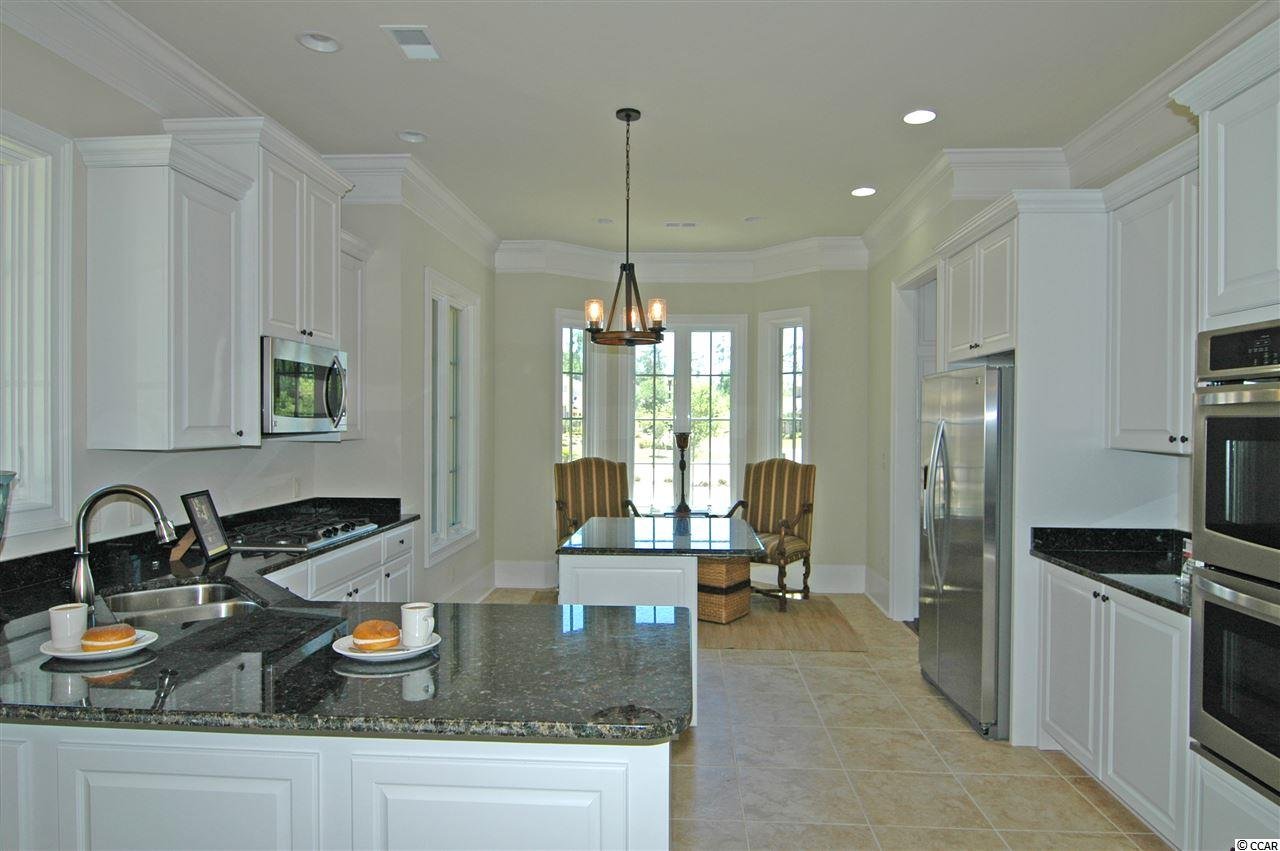 Another property at  Harbor Club Villas offered by Pawleys Island real estate agent