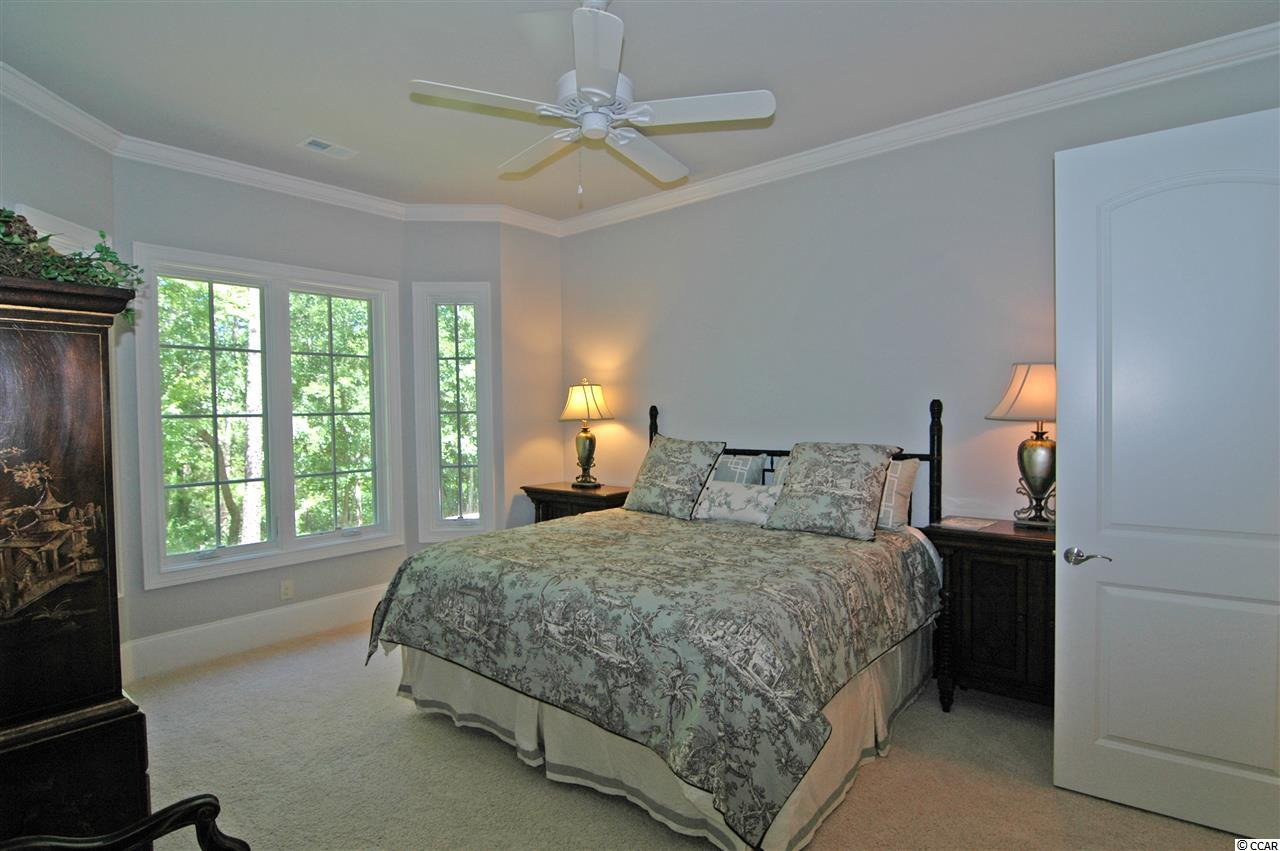 MLS #1709896 at  Harbor Club Villas for sale