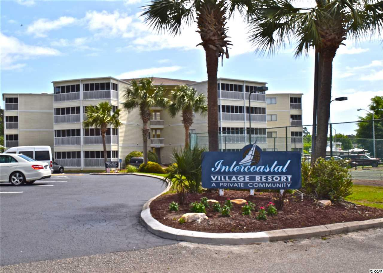 MLS#:1709915 Mid-Rise 4-6 Stories 4350 Intercoastal Drive