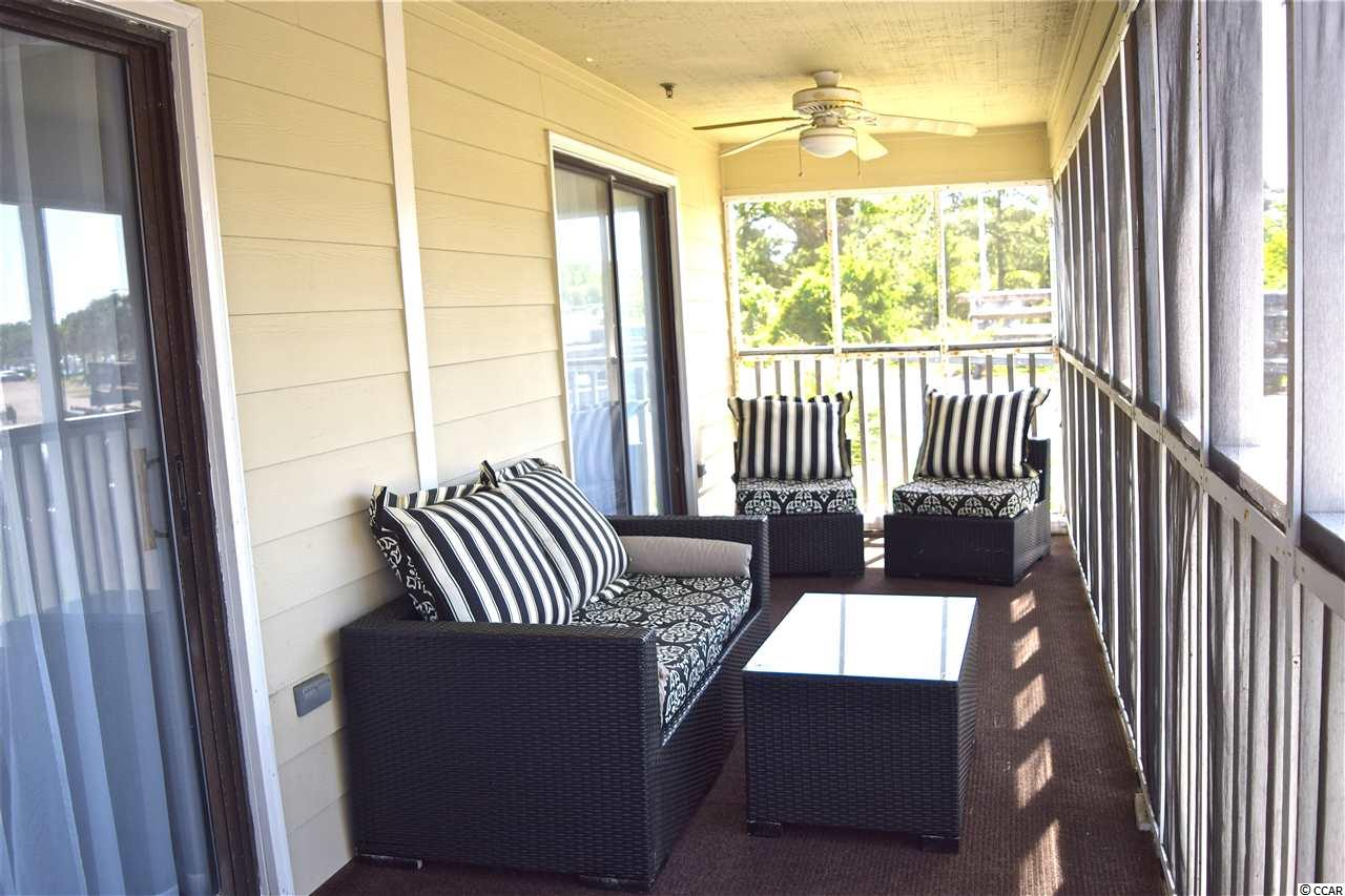 condo at  Intercoastal Village for $89,900