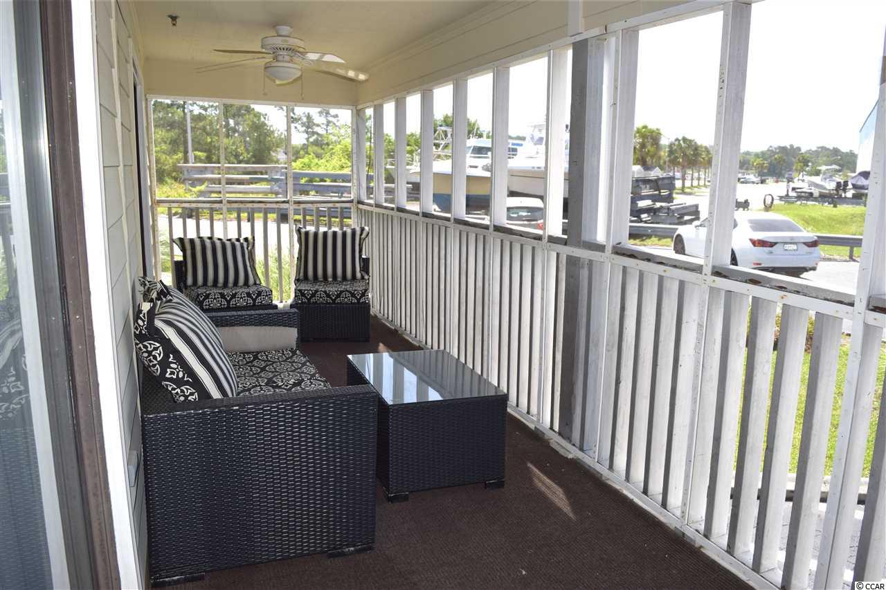 Check out this 3 bedroom condo at  Intercoastal Village