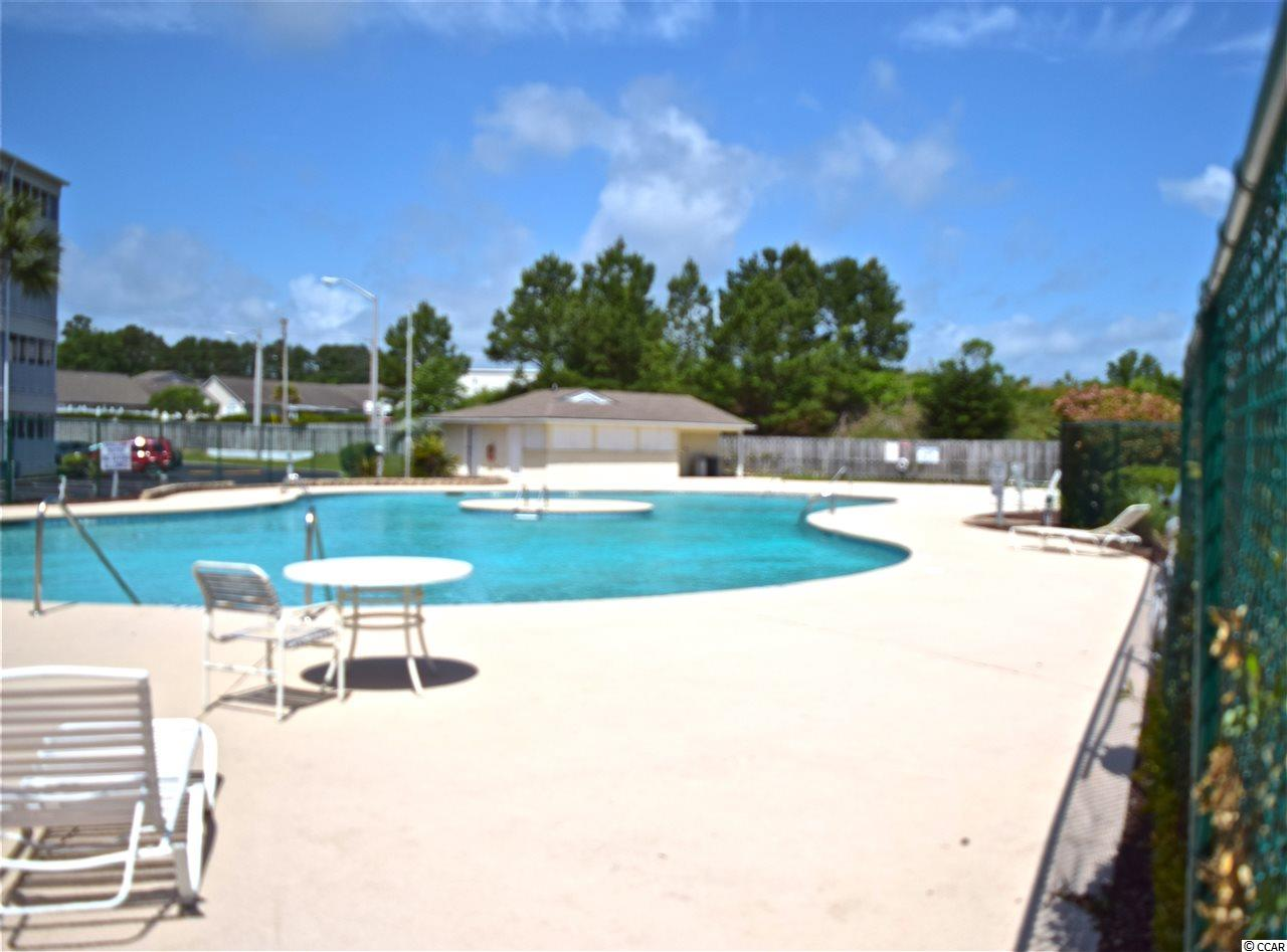 Another property at   Intercoastal Village offered by Little River real estate agent