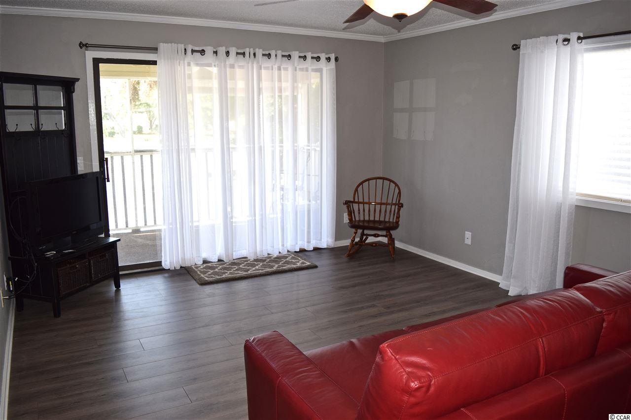 condo for sale at  Intercoastal Village at 4350 Intercoastal Drive Little River, SC