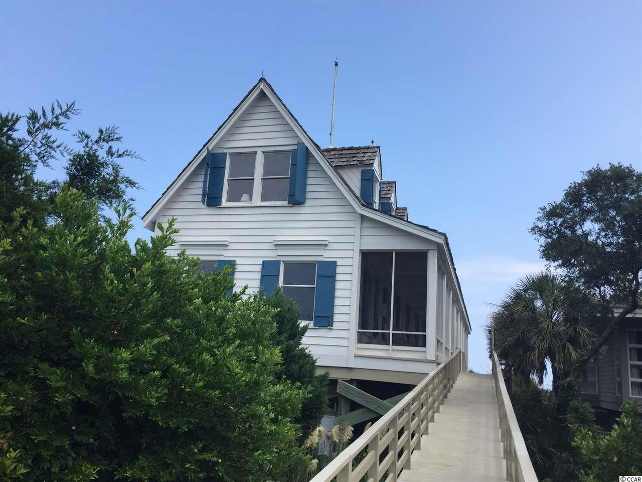 Additional photo for property listing at 372 Myrtle Avenue 372 Myrtle Avenue Pawleys Island, Caroline Du Sud,29585 États-Unis