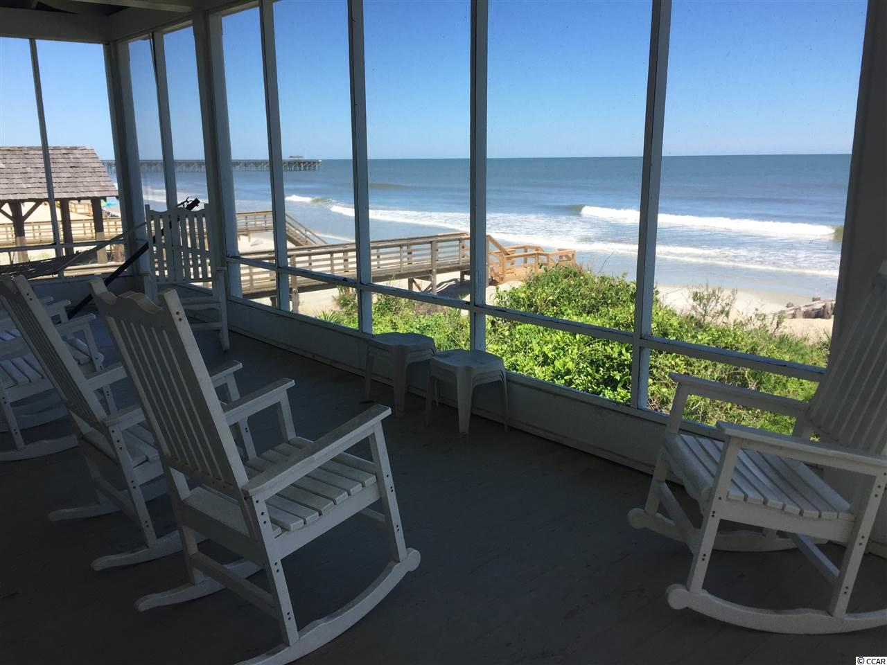 Surfside Realty Company - MLS Number: 1709925
