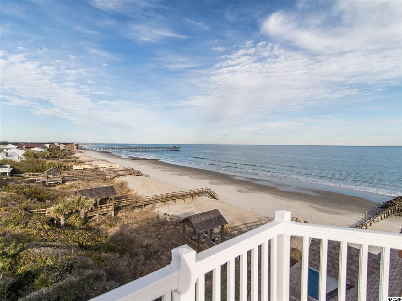 Additional photo for property listing at 372 Myrtle Avenue 372 Myrtle Avenue Pawleys Island, Южная Каролина,29585 Соединенные Штаты