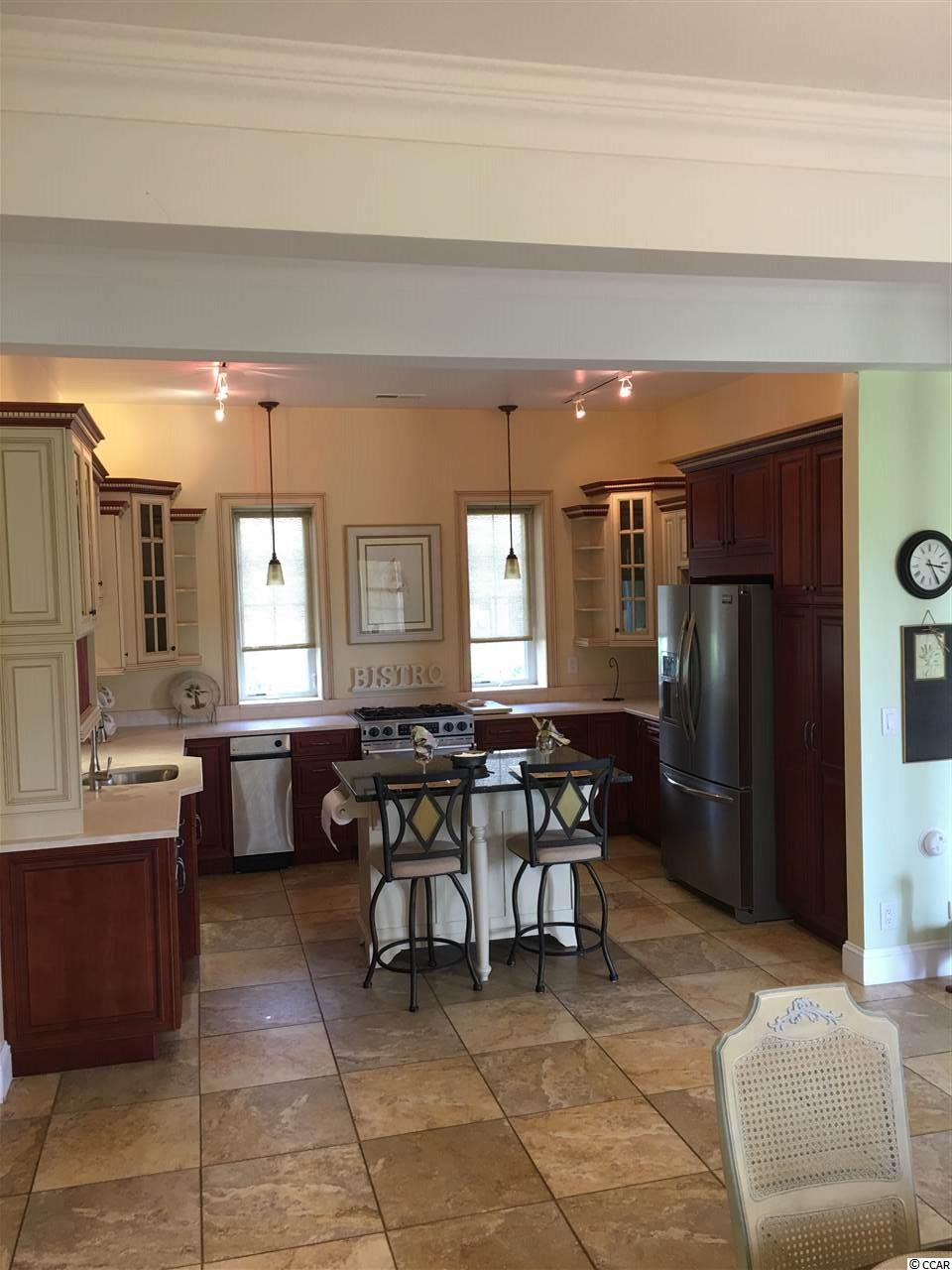 Contact your Realtor for this 3 bedroom house for sale at  Carolina Waterway Plan