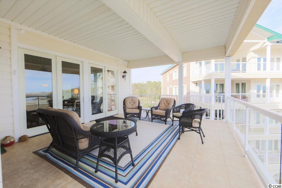 This property available at the  The Regency at Sunset Beach in Sunset Beach – Real Estate