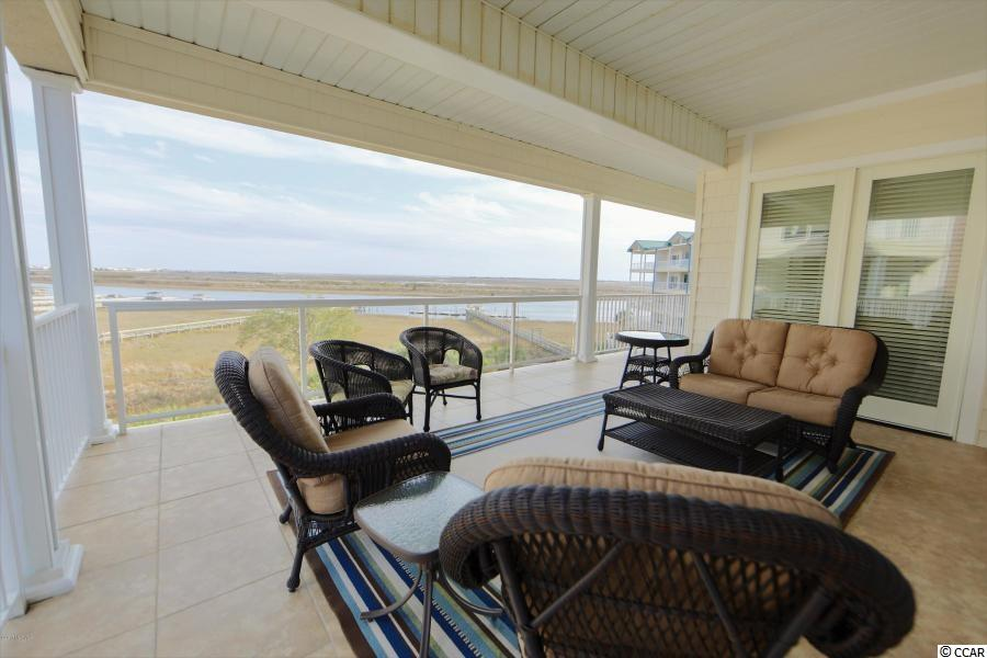 Real estate listing at  The Regency at Sunset Beach with a price of $459,000
