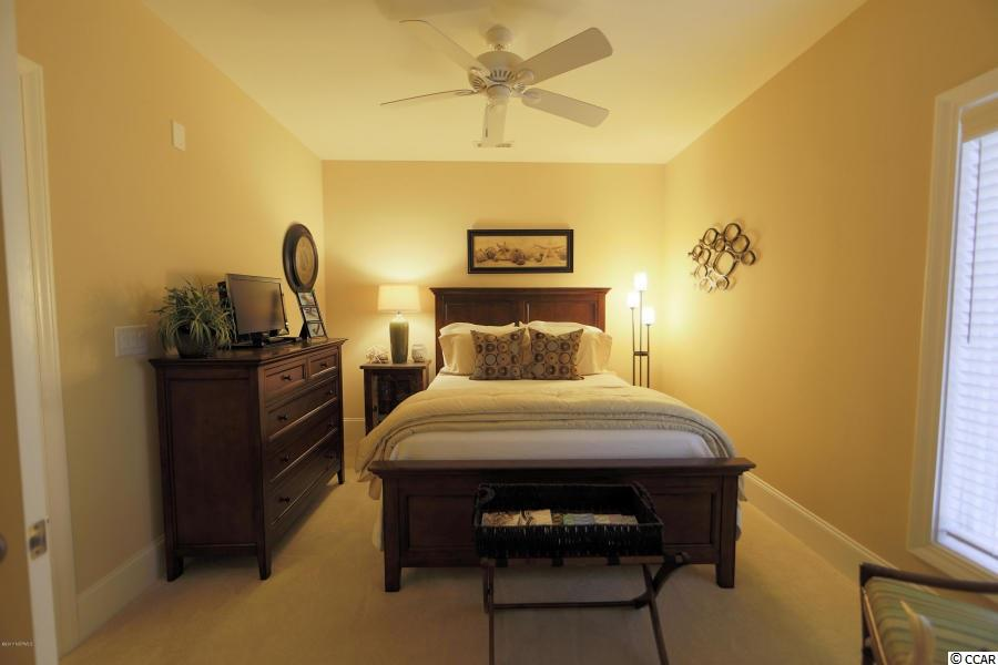 Check out this 3 bedroom condo at  The Regency at Sunset Beach