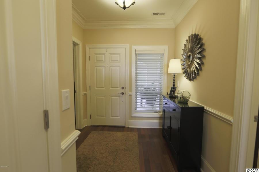 Another property at  The Regency at Sunset Beach offered by Sunset Beach real estate agent